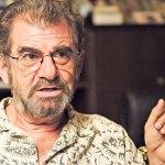 Actorul Florin Zamfirescu despre Geto-Daci și Patriotism
