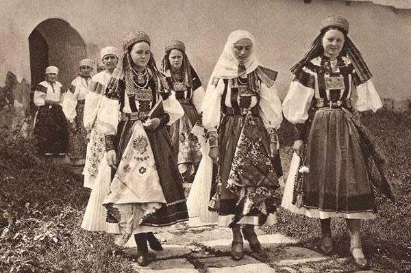 foto: colecție Iulia Gorneanu