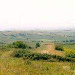 Valea Albastră