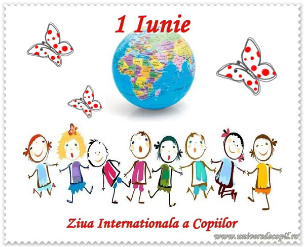 1-iunieziua-copiilor