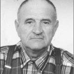 In memoriam: Aurel Mioc