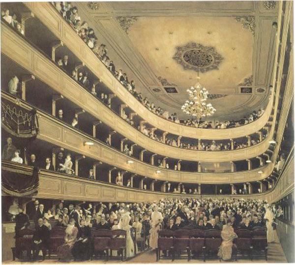 teatru-oravita