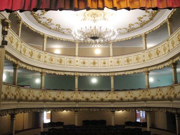 teatru-oravita2