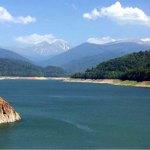 Fiţi activi pentru o Dunăre curată!