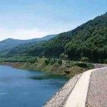Cel mai pur aer de pe planetă se respiră în România