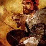 Carlo Troya: Geții lui Zamolxe au fost strămoșii goților lui Teodoric