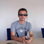 Un grup de IT-iști români a realizat o invenție care poate revoluționa lumea