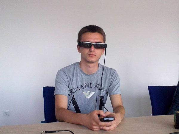 ochelari-inteligenti1