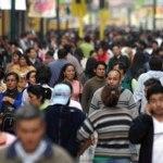 Populatia Europei de Sud-Est, tot mai puțină