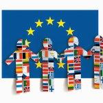 Cât mai ține Europa?