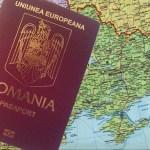 Ordonanță de Urgență pentru modificarea Legii cetățeniei române
