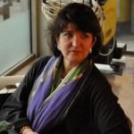 Consilier de stat la Cotroceni pentru românii de pretutindeni