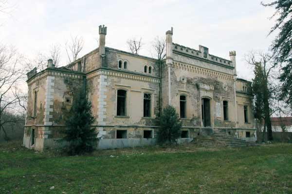 castel1