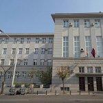 Calendarul admiterii la studii universitare de masterat la Belgrad