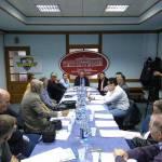 UNIUNEA ROMANILOR DIN SERBIA (URS) – UNIJA RUMUNA SRBIJE (URS)