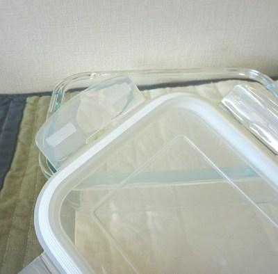 フォルトローリグ IKEA 保存容器 キッチン用品