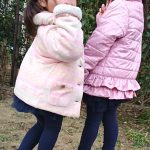 matherways kidsmio 子供服