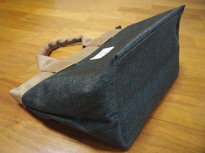 イーザッカマニアストアーズ ミニトート 30代におすすめのバッグ