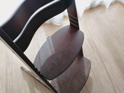 学習机 椅子 おすすめ 足置き 集中 座りやすい
