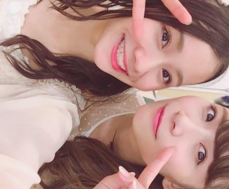 SKE48公式ブログ – 理沙子さんv(・∀・*)
