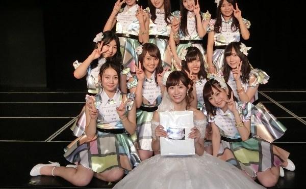 SKE48公式ブログ – * 思い出の足跡