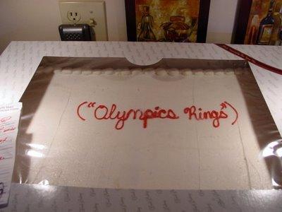 bolo_olimpics