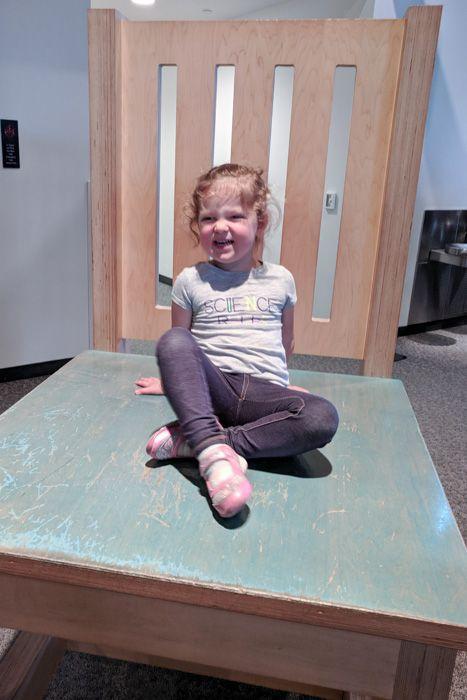 Where Is My Baby Sitting At 15 Weeks : where, sitting, weeks, Weeks, Emelia:, Staying, Course, Kerslake