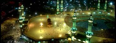 Mecca III By AKPhotoPro Thumbnail