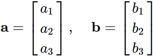 ベクトルの外積とは? ~ 公式・性質・例 ~ (証明付) - 理數 ...