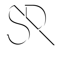 Logo - Cabinet d'avocat Risaletto - Lyon - Transparence