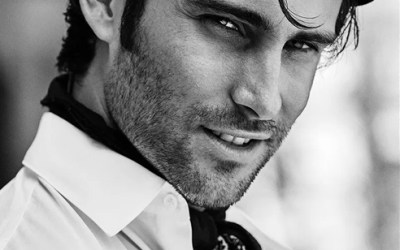 La grande bellezza: una entrevista a Fernando Guallar