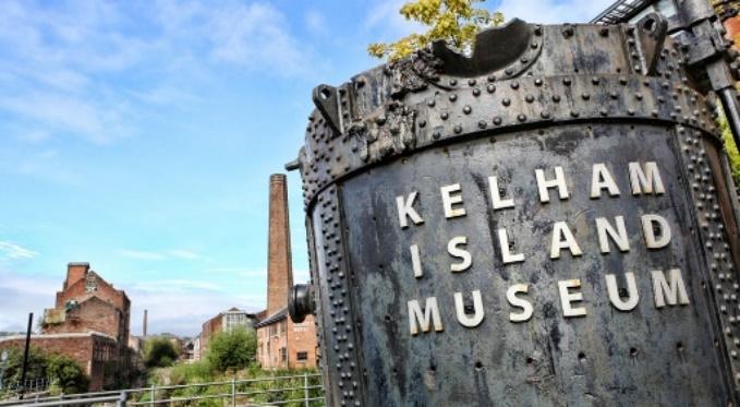 http://www.simt.co.uk/assets/template/kelham-island-museum-26eb9a7d6e2983e2f1103a53476da4d2.jpg