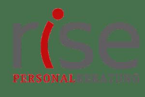 rise Personalberatung Bildnachweise
