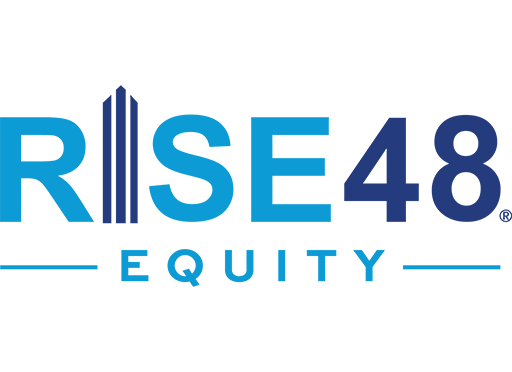 rise48 equity
