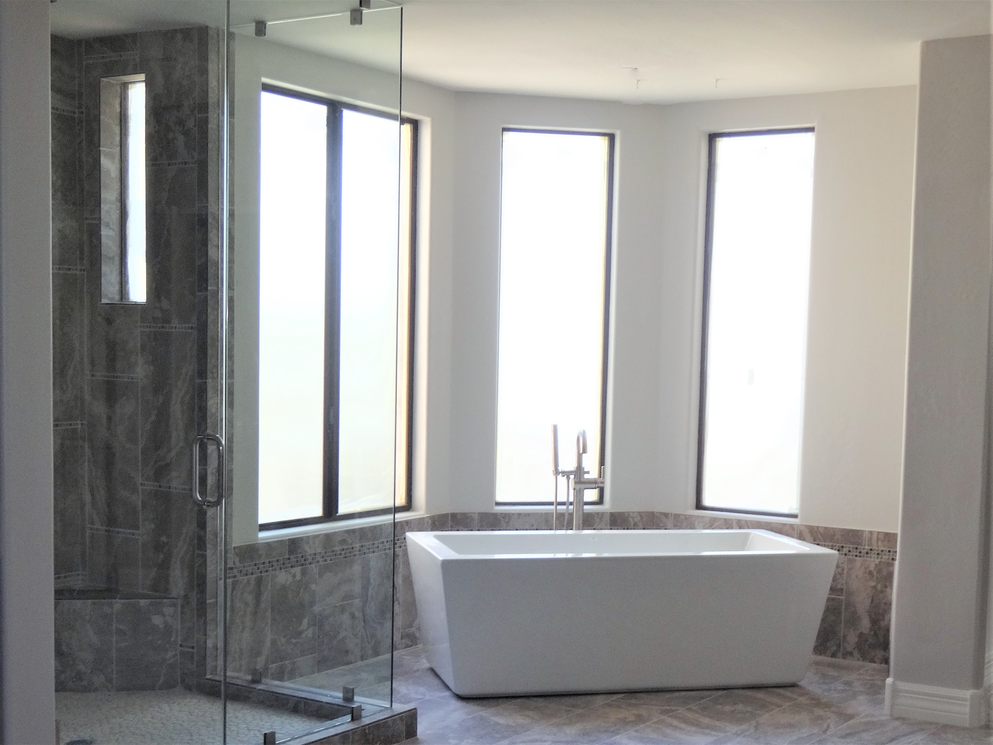 Bathroom Remodeling Phoenix Az Bathroom Remodeling Services In Phoenix Showers And Tubs