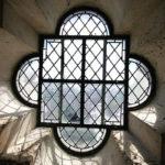 400px-Notre-dame-paris-window-facing-south