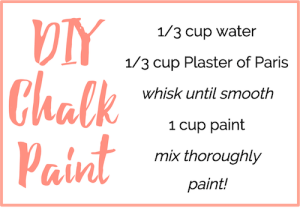 DIY-Chalk-Paint