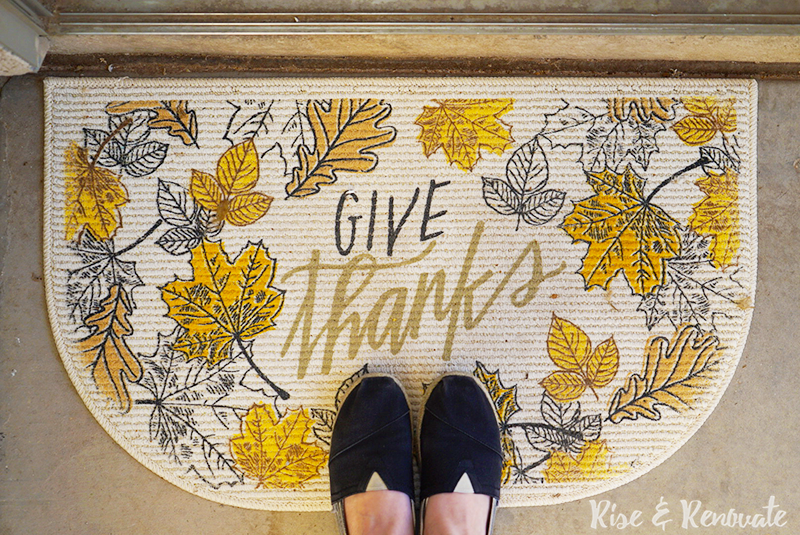 give-thanks-mat