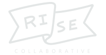 Rise Collaborative
