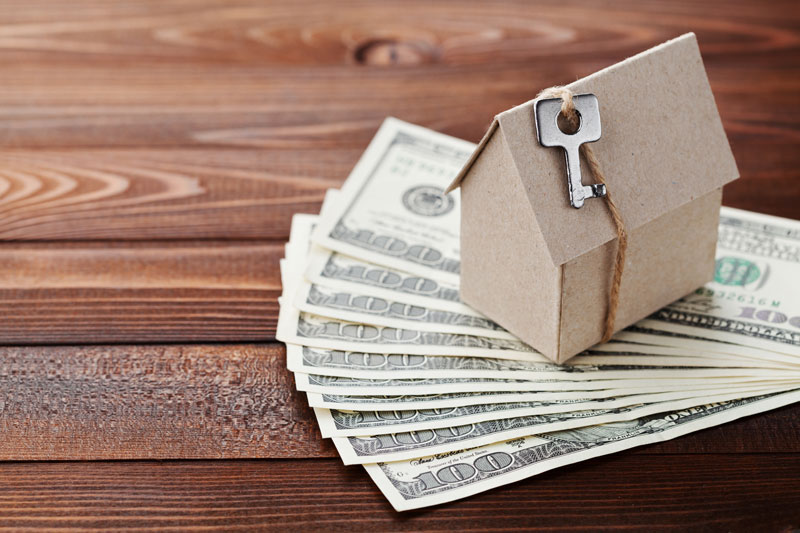 How Do I Sell My Home For Cash?