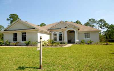 """What You Should Know Before Listing A """"For Sale by Owner"""" Property"""