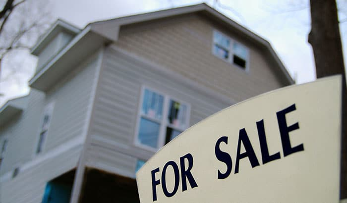 Tips To Sell Your Home For The Highest Price Possible in Texas