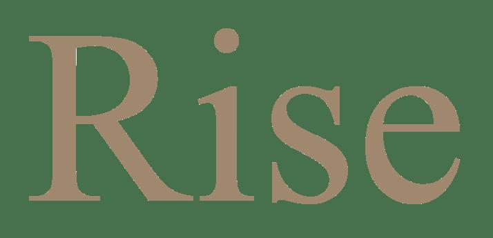 一般社団法人Rise