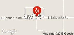 Gracepointmap