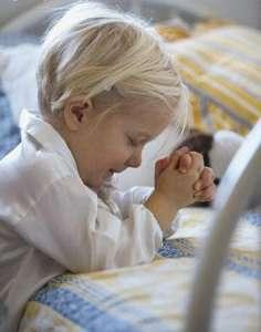 prayerdearjesuslittlegirlPurestofFaith