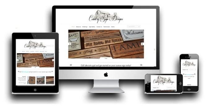 Alberta-business-online-mobile-responsive-websites