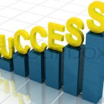 The 3 Keys To Business Success