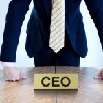 The Three Decisions CEOs Need To Own
