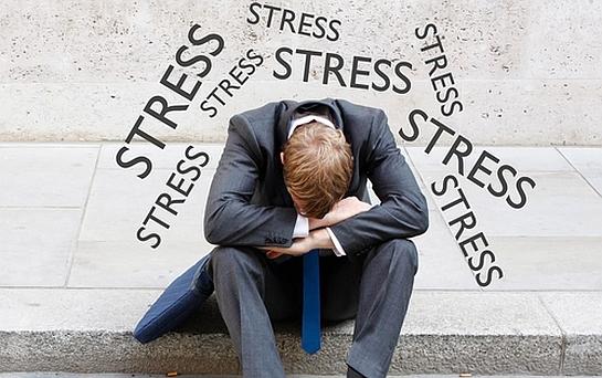 locandina-1046-Stress-dalla-valutazione-del-rischio
