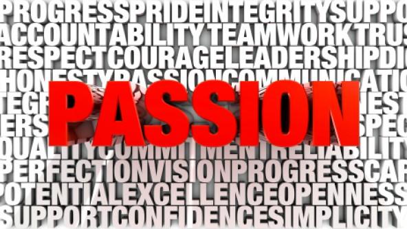 Passion-e1285286129919